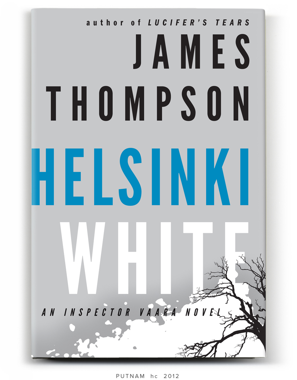 HELSINKI-WHITE-hc-ss6.jpg
