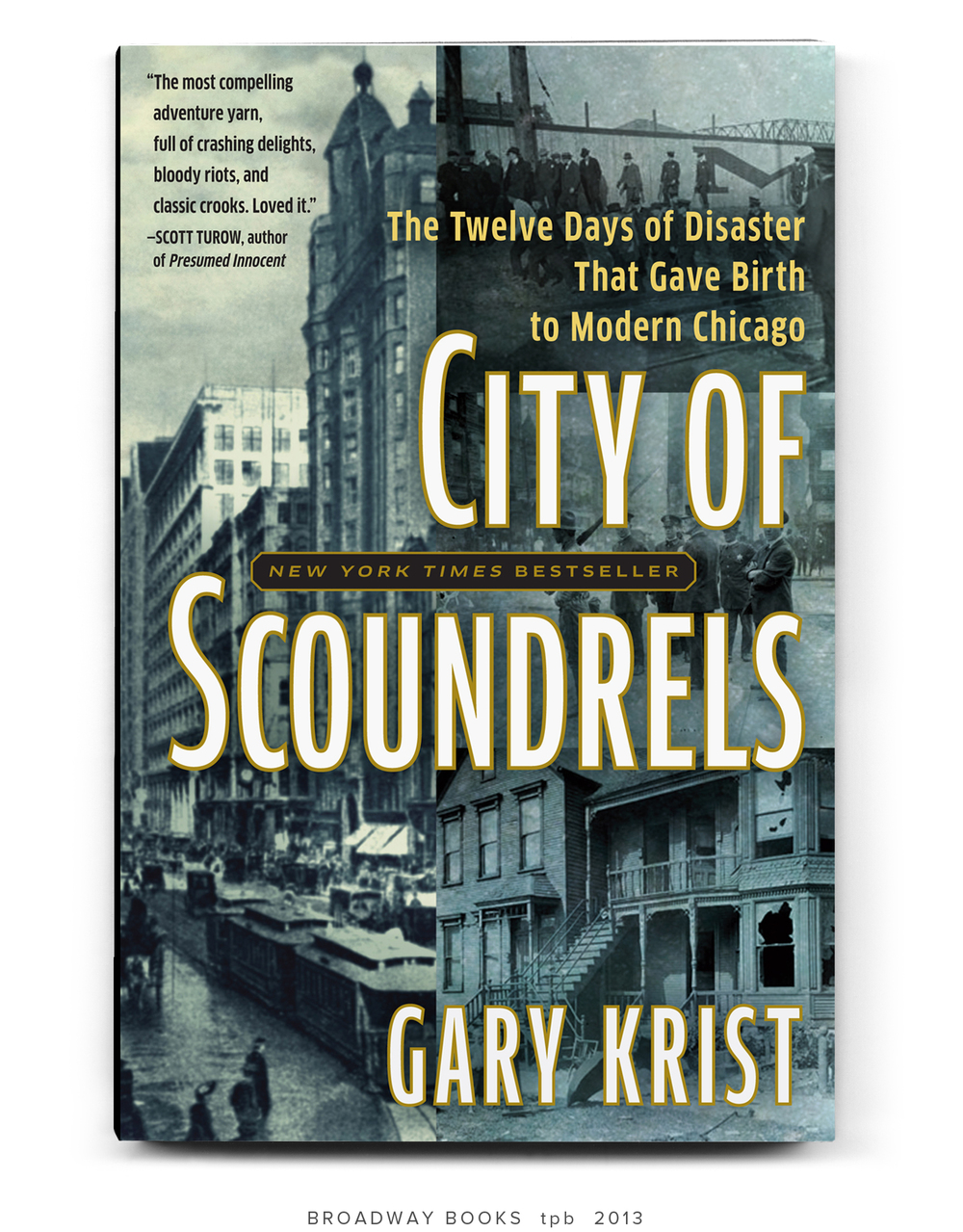 CITY-OF-SCOUNDRELS-tpb-ss6.jpg