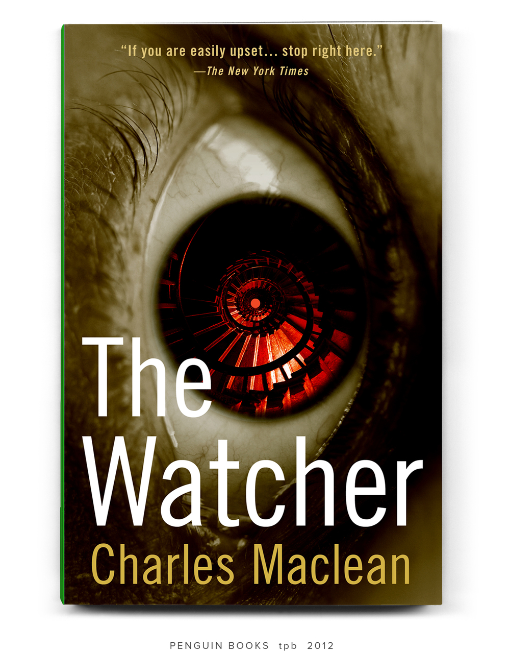 THE-WATCHER-tpb-ss6.jpg