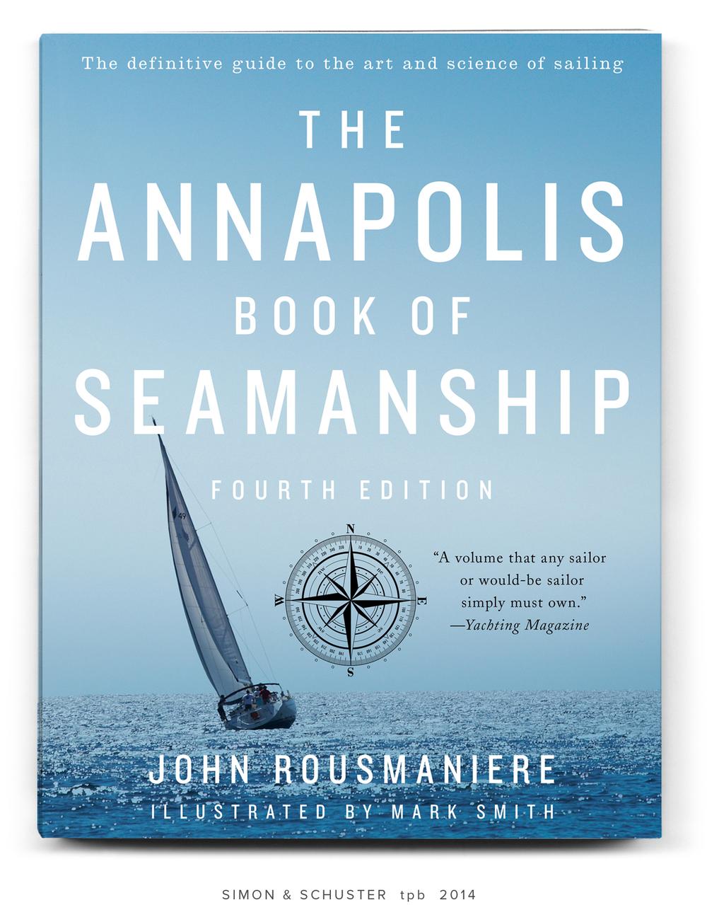 ANNAPOLIS-BOOK-OF-SEAMANSHIP-tpb-ss6.jpg