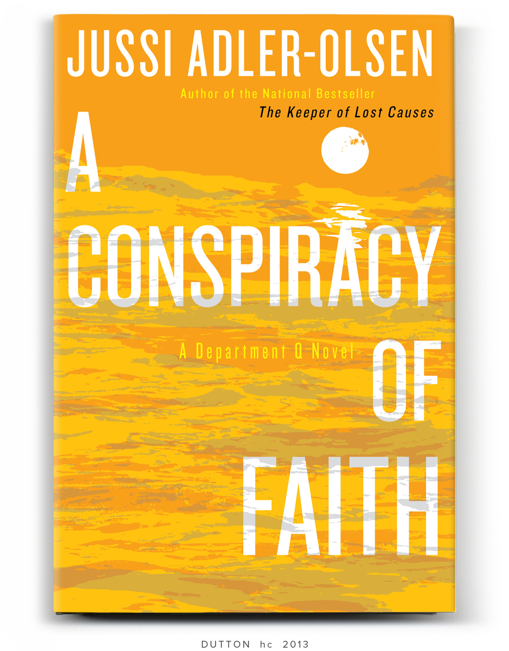 A-CONSPIRACY-OF-FAITH-hc-ss6.jpg