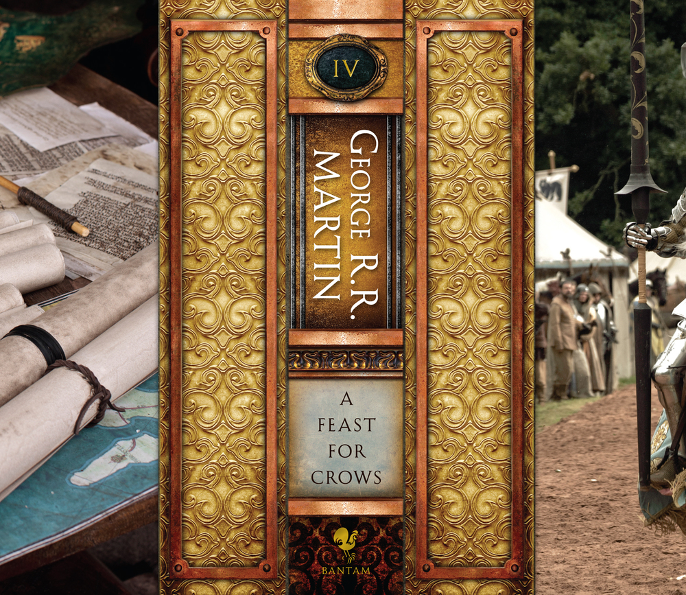 GEORGE-RR-MARTIN-SPINE-detail.jpg