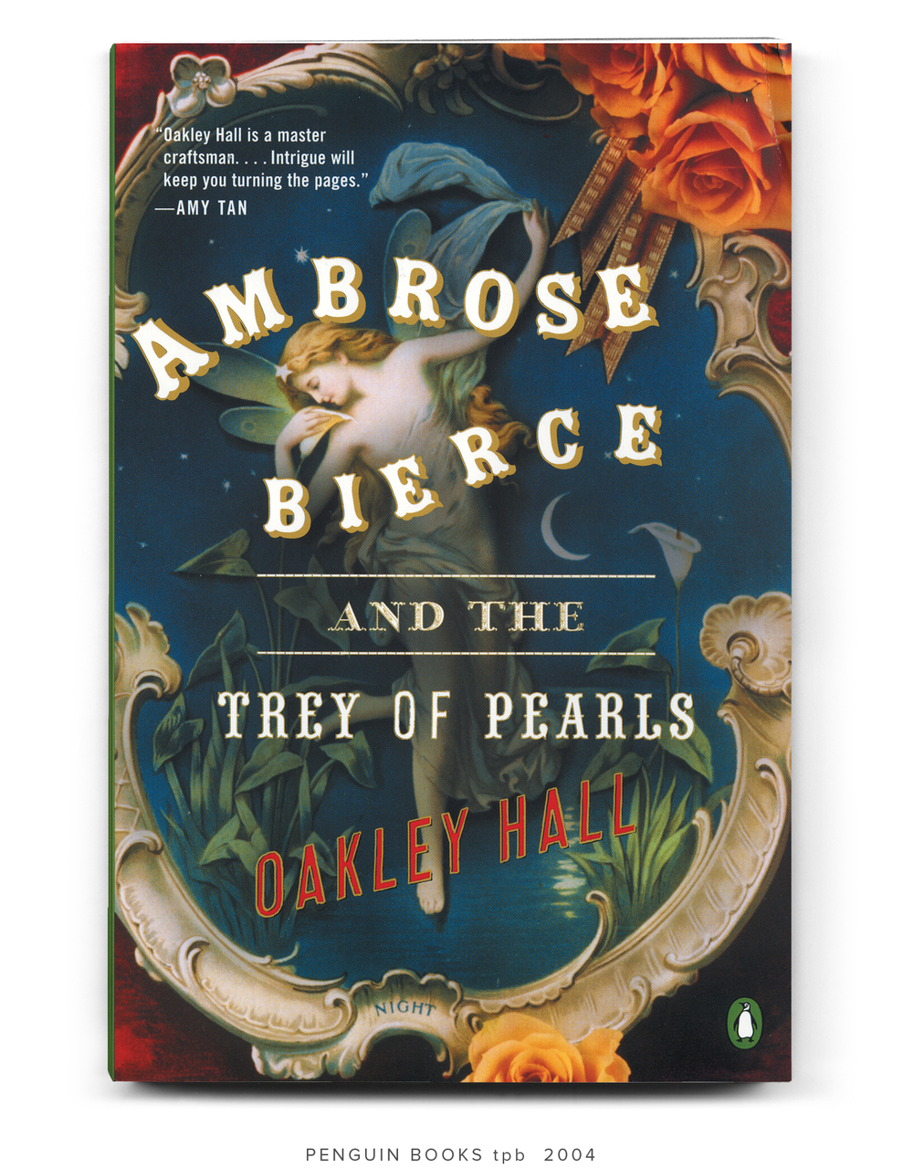 AMBROSE-BIERCE-AND-THE-TREY-OF-PEARLS-tpb-ss6.jpg