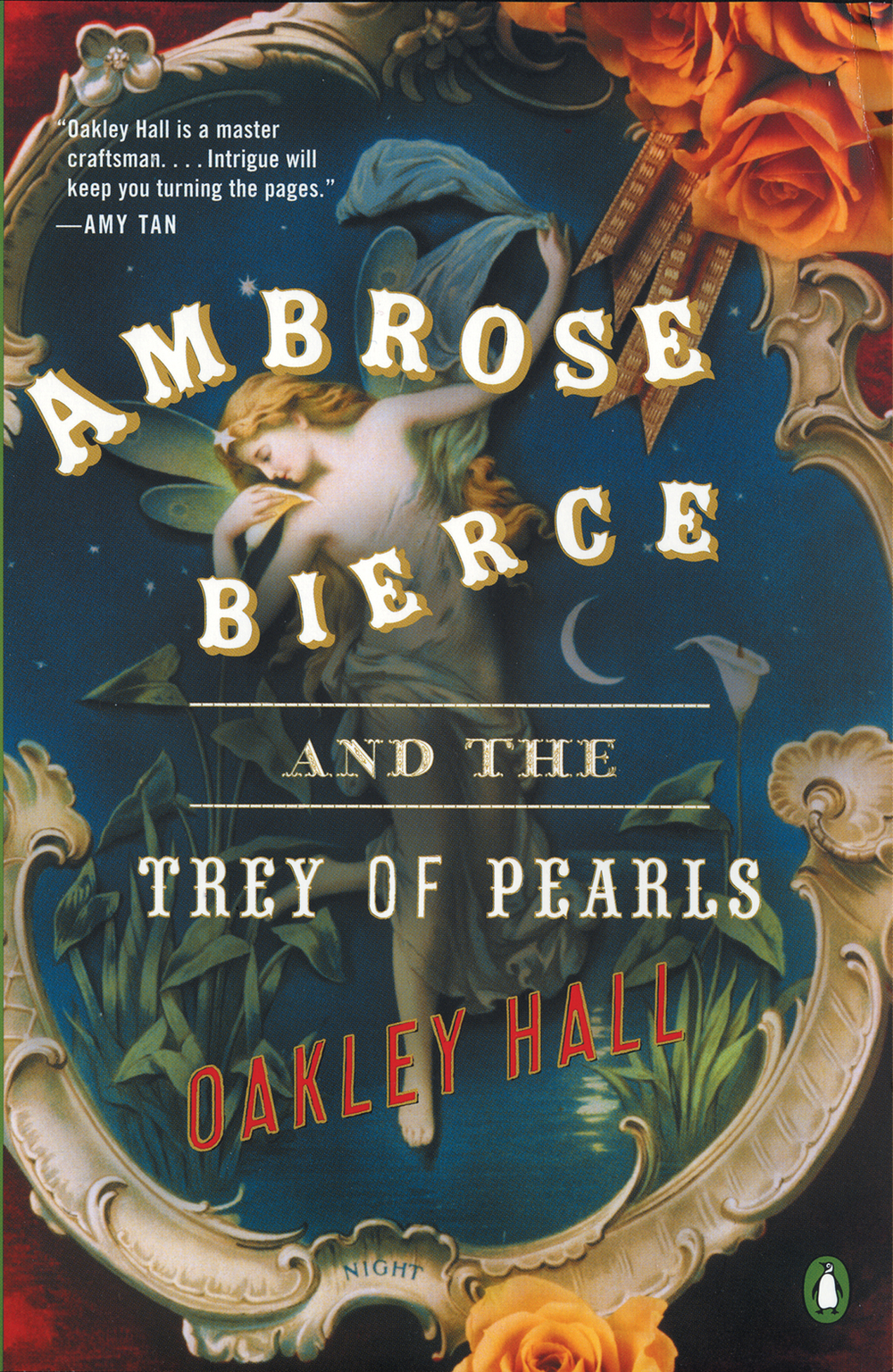 AMBROSE-BIERCE-AND-THE-TREY-OF-PEARLS-tpb-ss6croppped.jpg