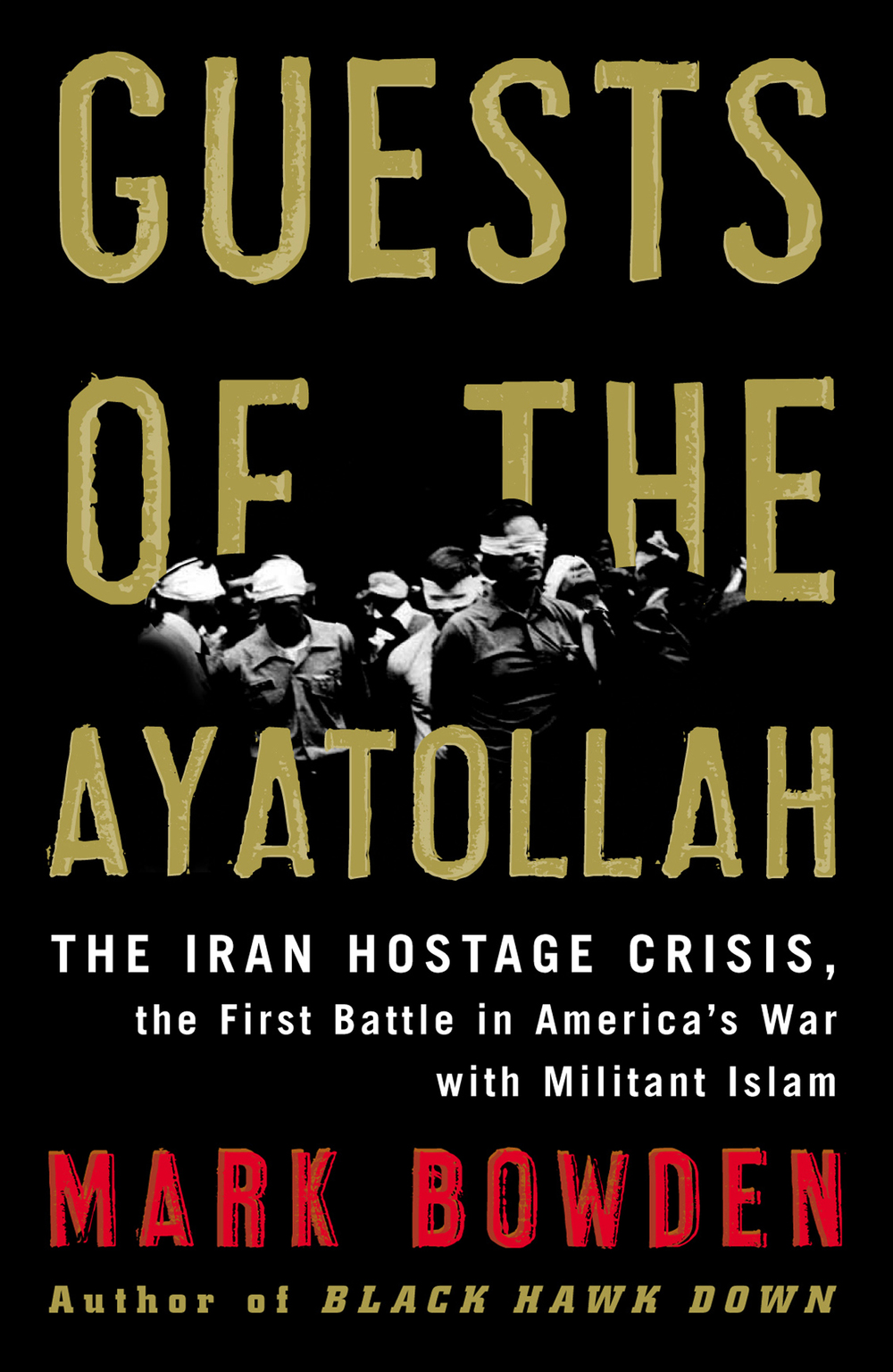 GUESTS-OF-THE-AYATOLLAH-tpb-ss6.jpg