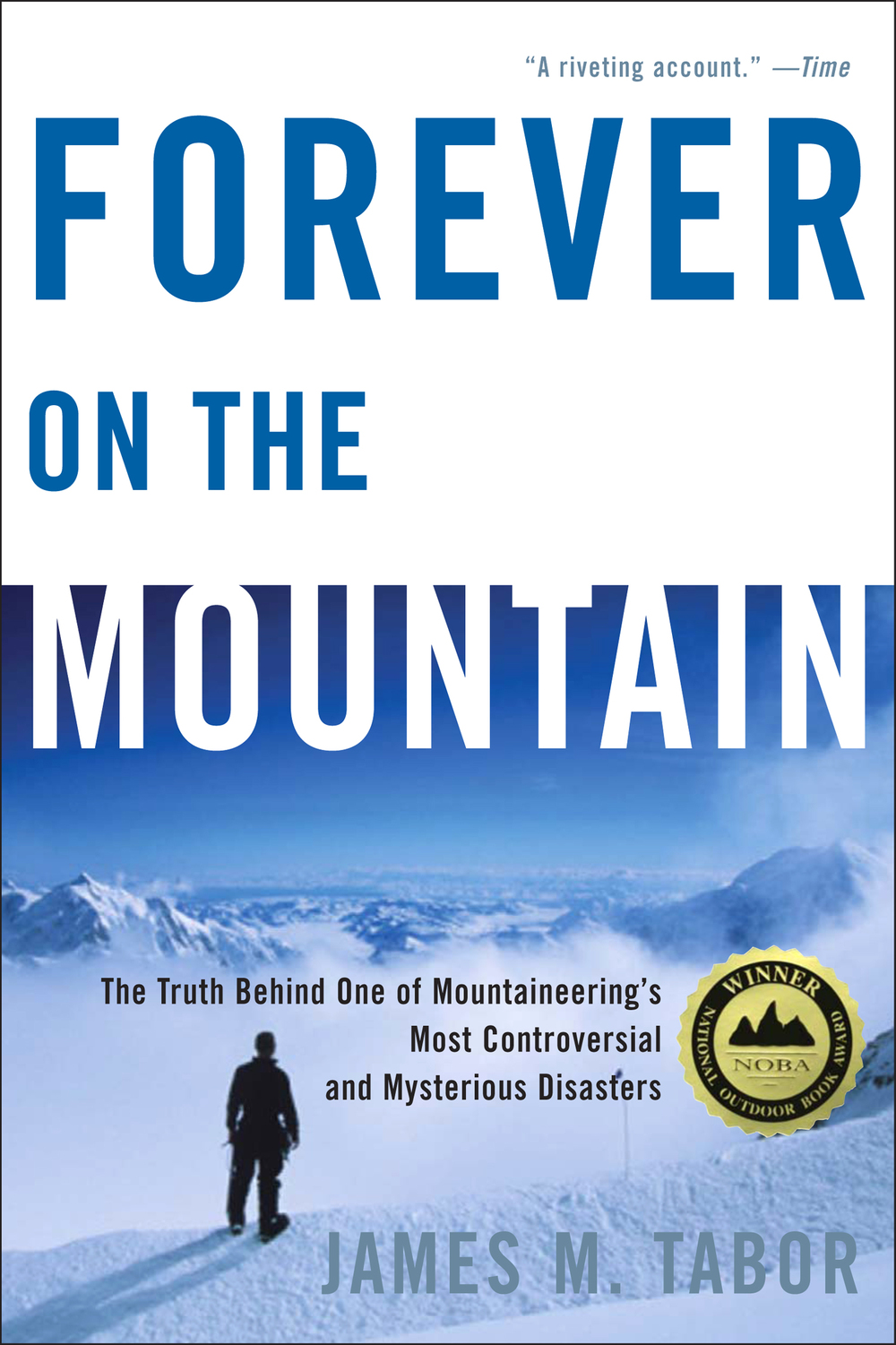 FOREVER-ON-THE-MOUNTAIN-tpb-ss6.jpg