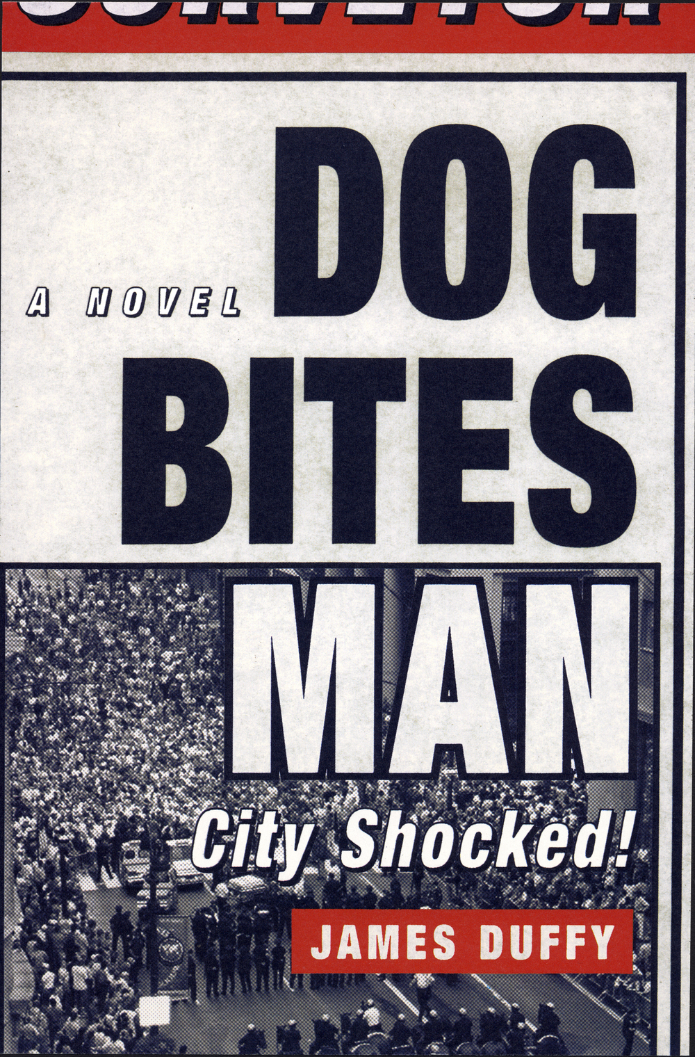 DOG-BITES-MAN-hc-ss6crop.jpg
