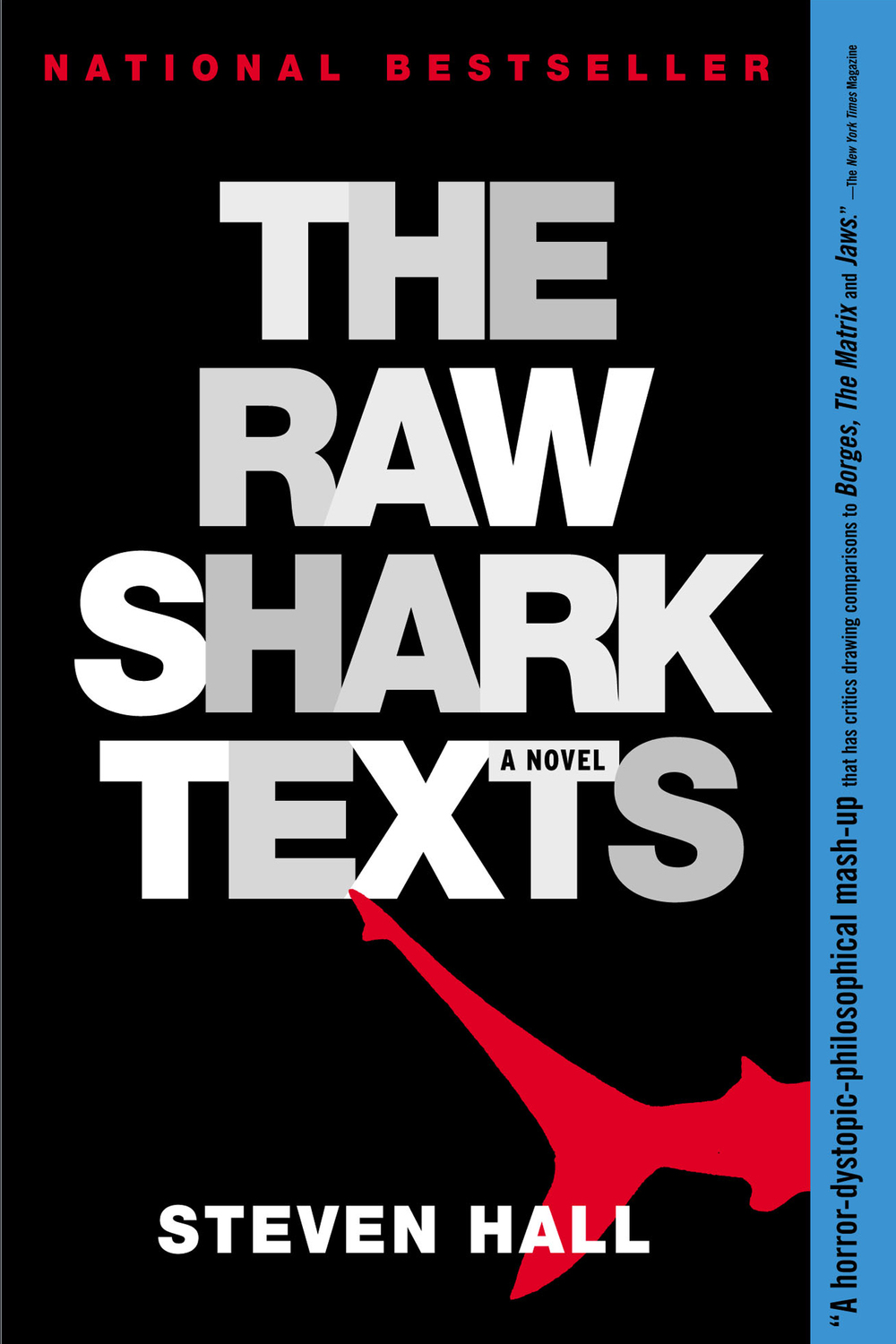 THE-RAW-SHARK-TEXTS-ss6.jpg