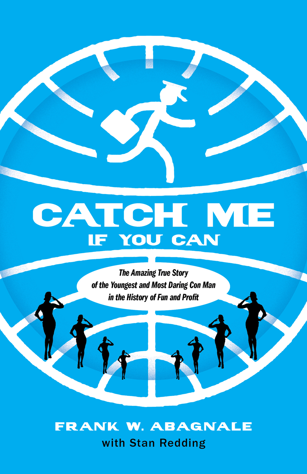 CATCH-ME-IF-YOU-CAN-comp-ss6.jpg