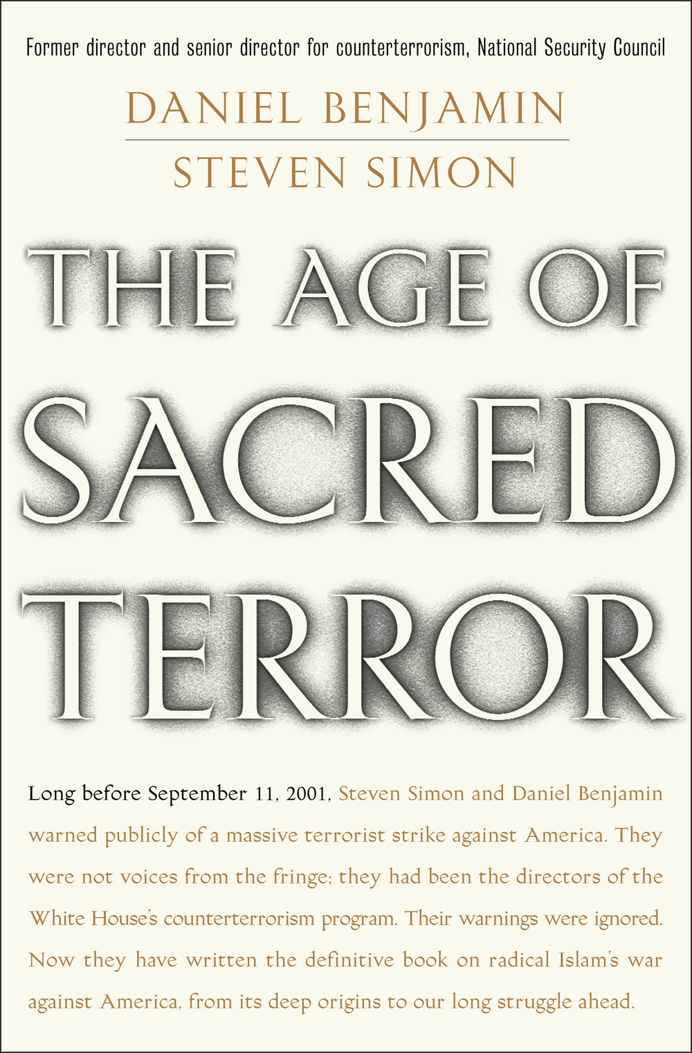 THE-AGE-OF-SACRED-TERROR-hc-ss6.jpg