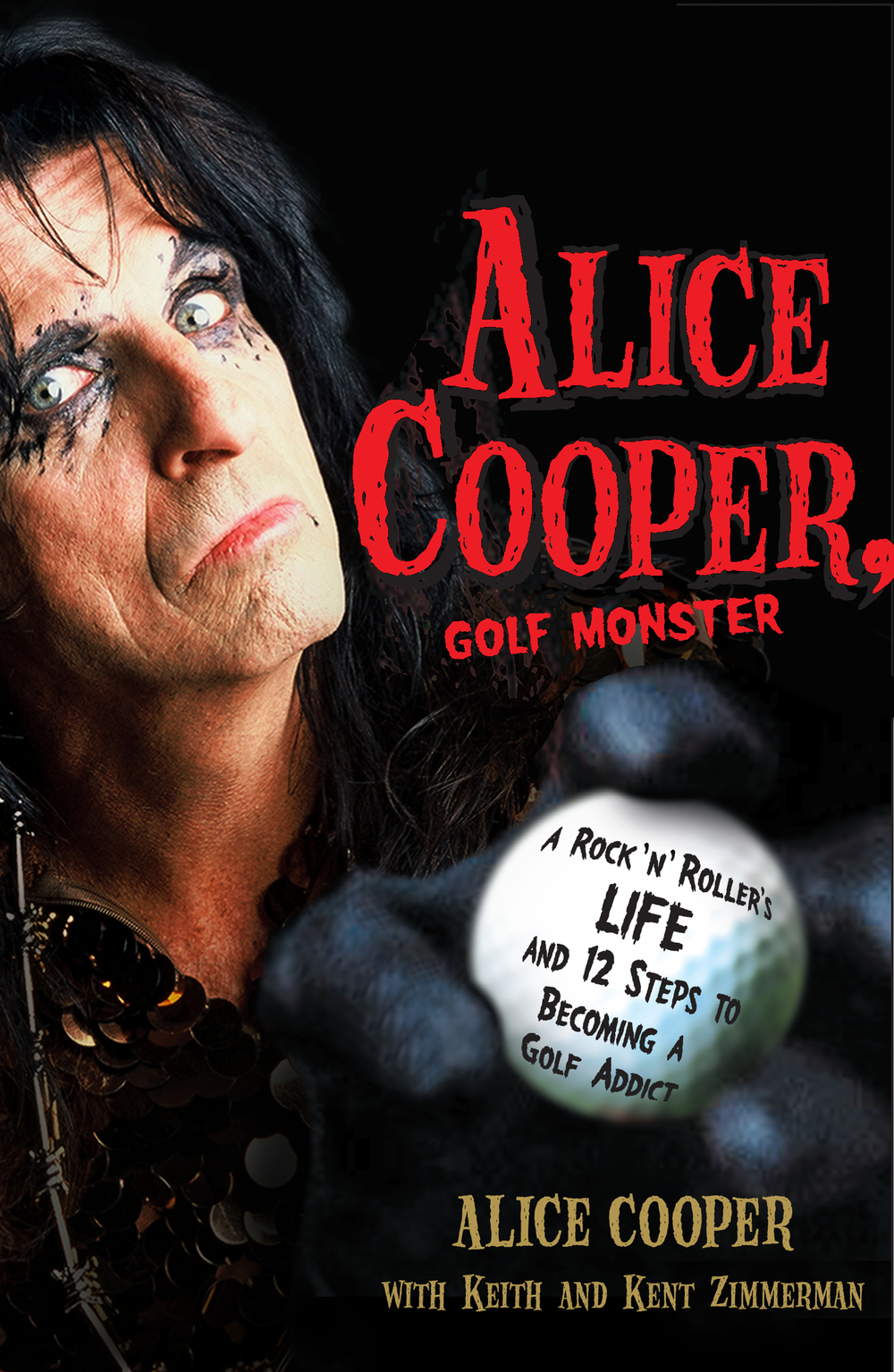 ALICE-COOPER-GOLF-MONSTER-tpb-ss6.jpg