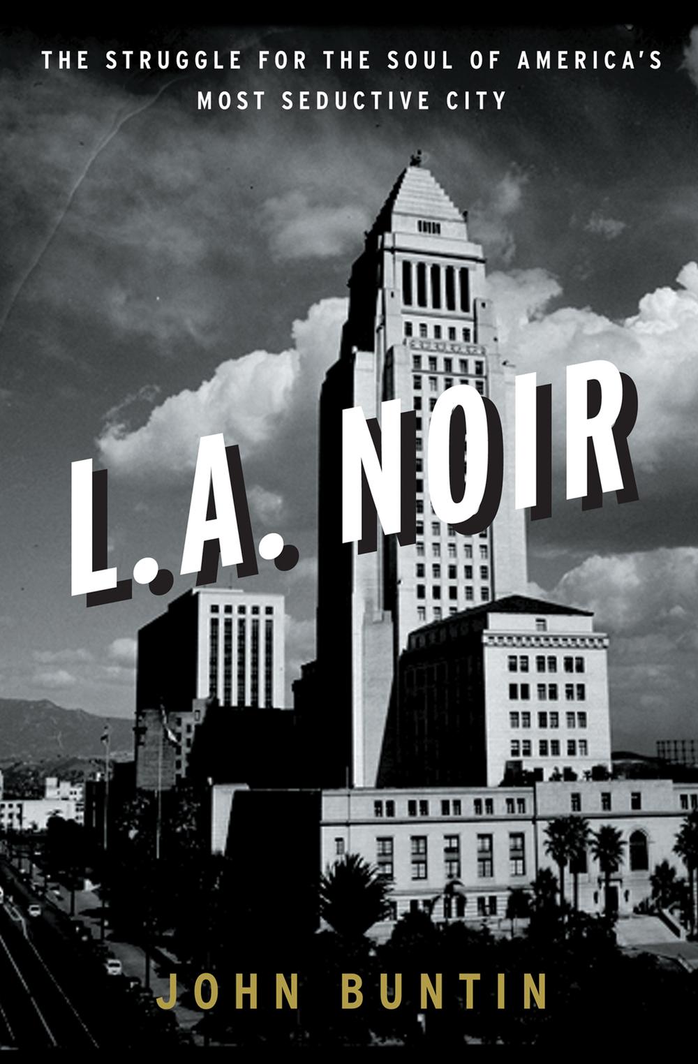 LA-NOIR-hc-ss6.jpg