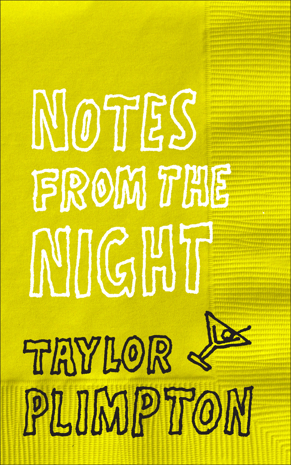 NOTES-FROM-THE-NIGHT-comp5-ss6.jpg