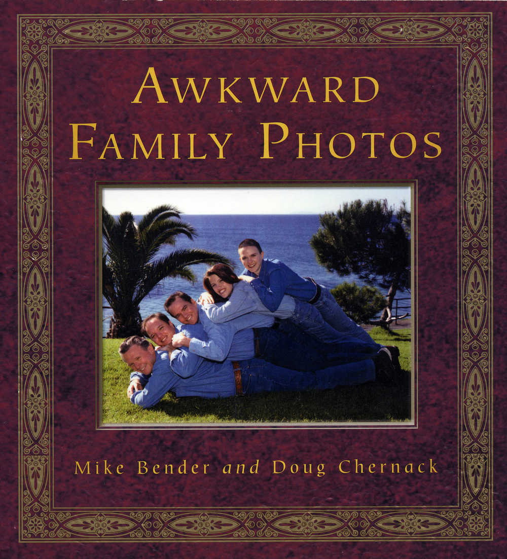 AWKWARD-FAMILY-PHOTOS-ss6.jpg