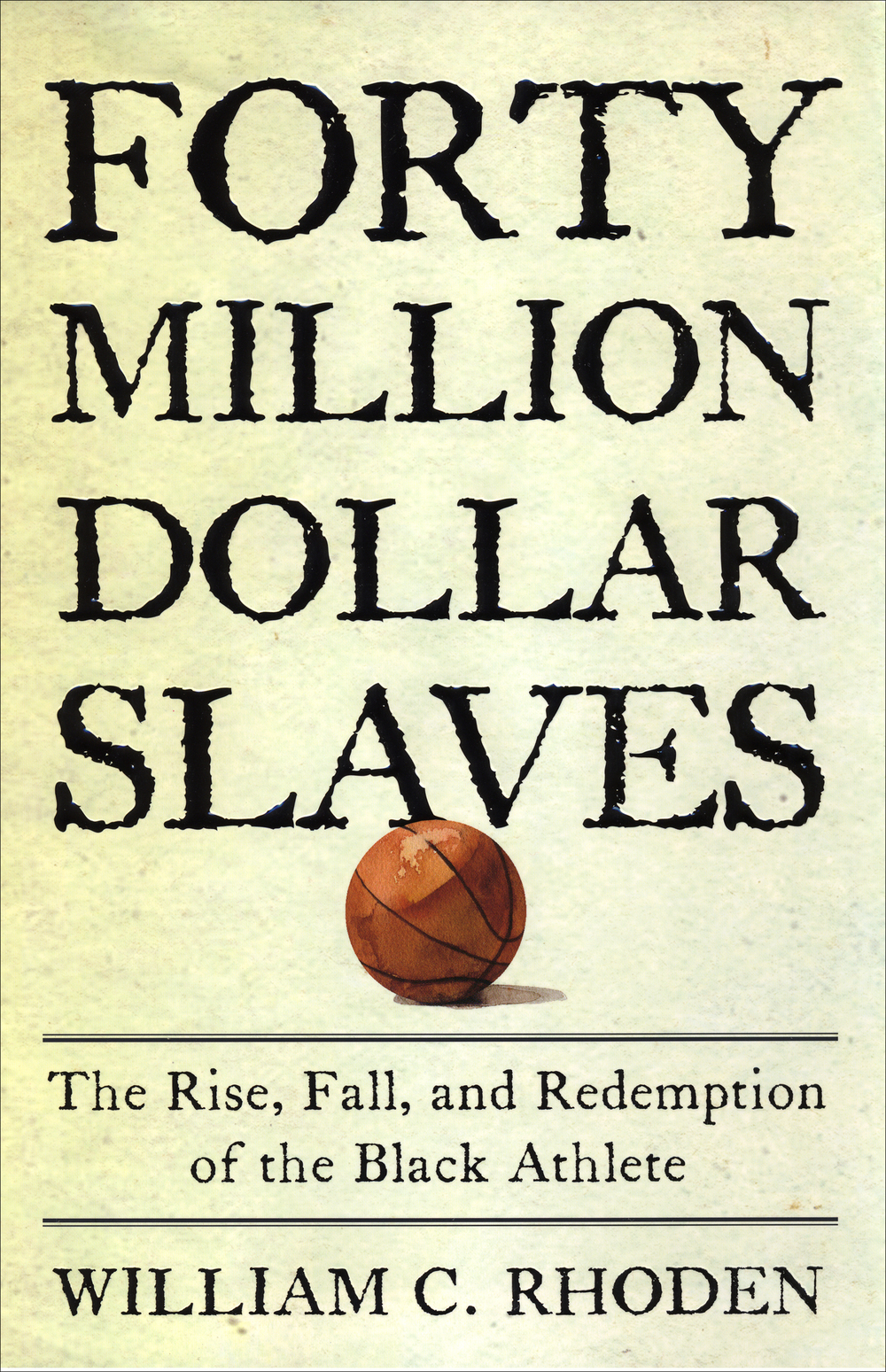FORTY-MILLION-DOLLAR-SLAVES-hc-ss6.jpg