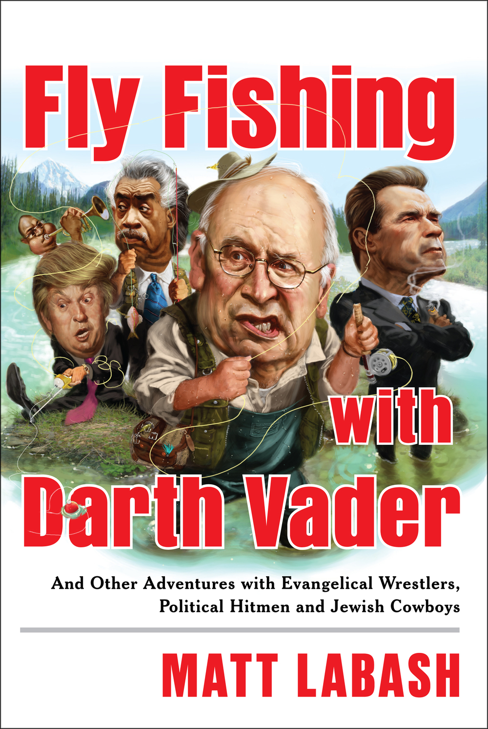 FLY-FISHING-WITH-DARTH-VADER-ss6.jpg