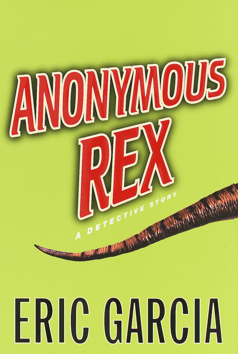 ANONYMOUS_REX-hc-ss6.jpg