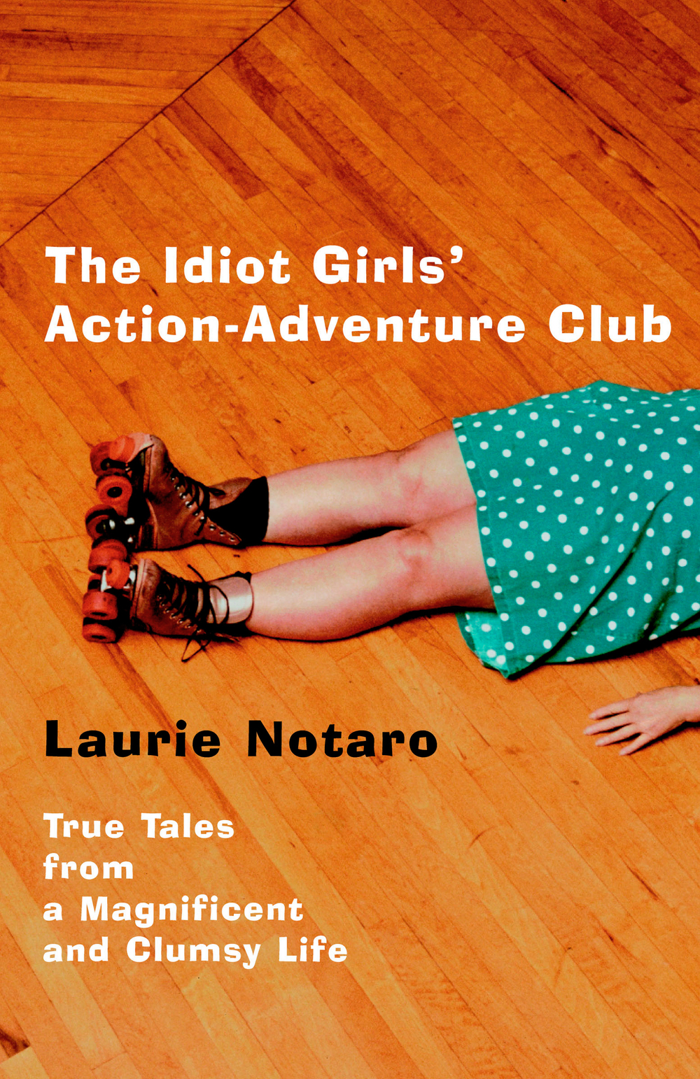 THE-IDIOT-GIRLS-ACTION-ADVENTURE-CLUB-tpb-ss6.jpg