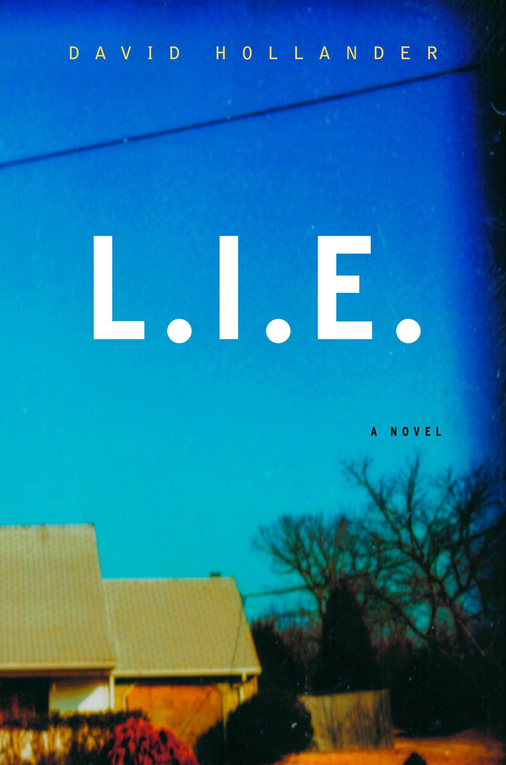 L.I.E.-ss6.jpg