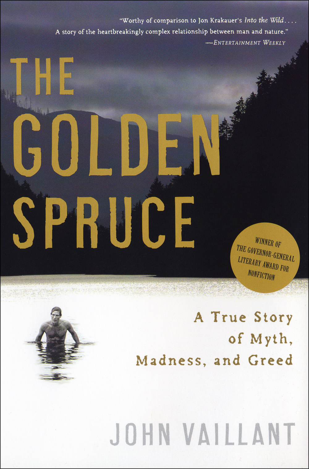 THE-GOLDEN-SPRUCE-tpb-ss6.jpg