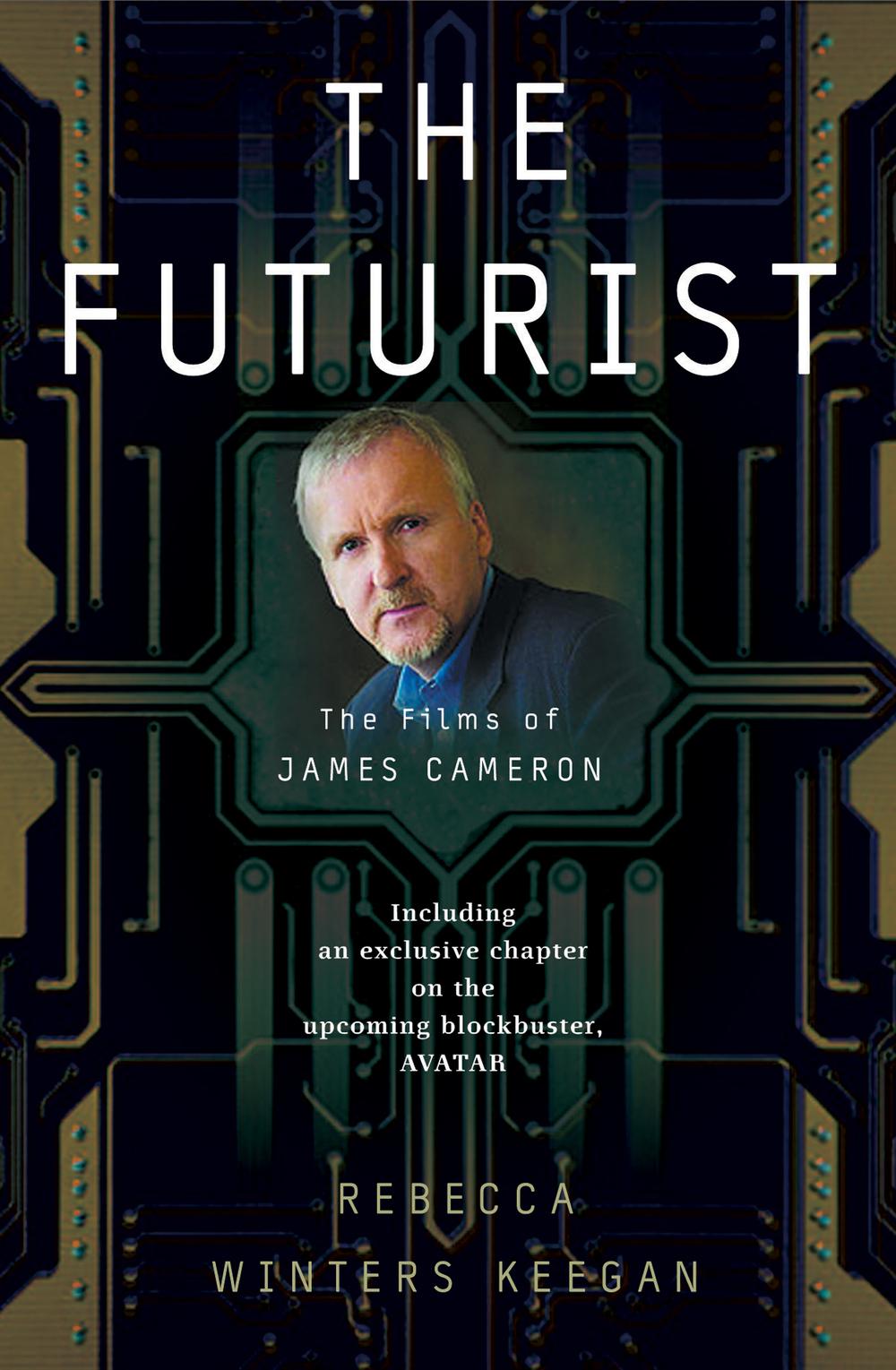 THE-FUTURIST-ss6.jpg