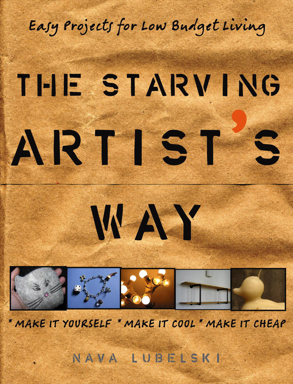 THE-STARVING-ARTISTS-WAY-ss6.jpg