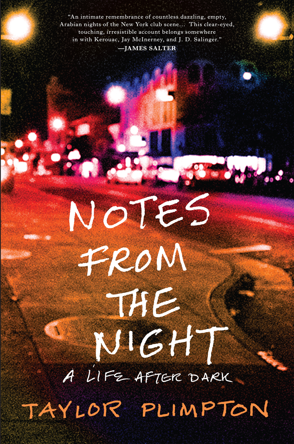 NOTES-FROM-THE-NIGHT-ss6.jpg