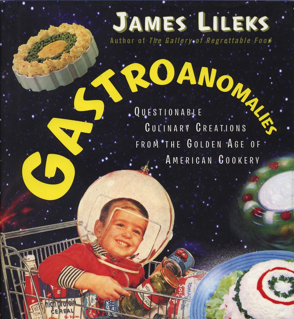 GASTROANOMOLIES-ss6.jpg