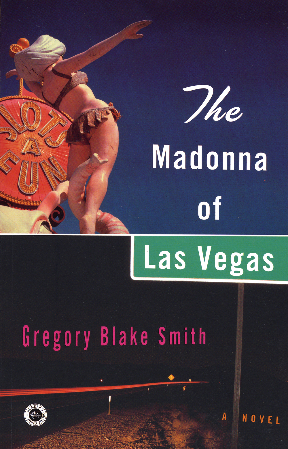 THE-MADONNA-OF-LAS-VEGAS-ss6.jpg