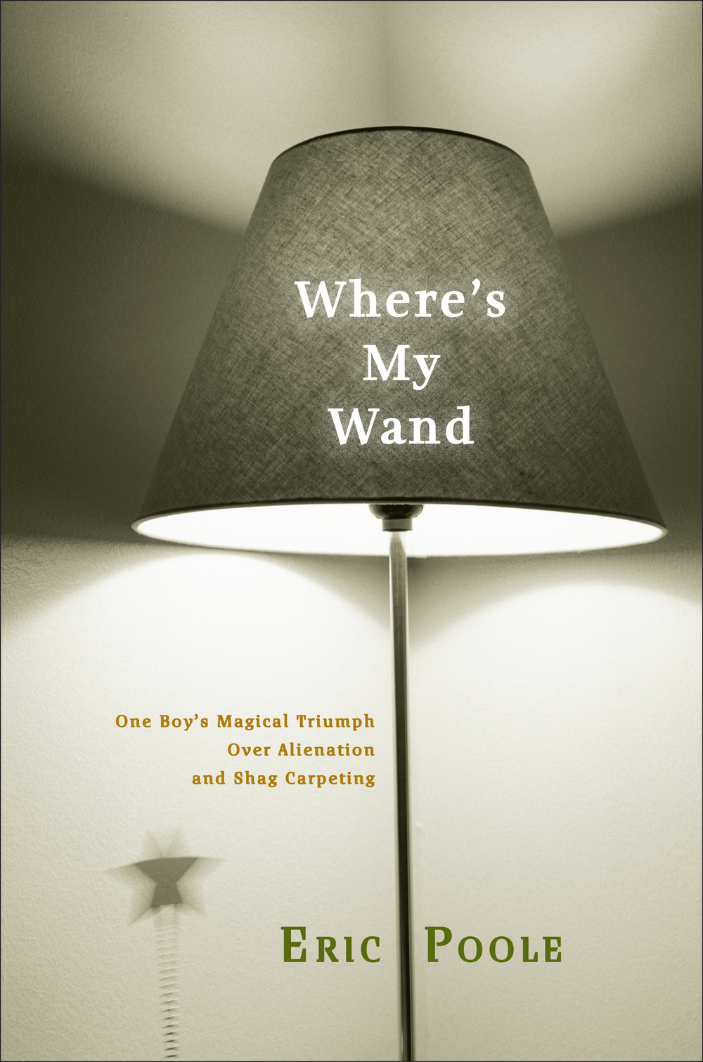 WHERES-MY-WAND-comp3-ss6.jpg