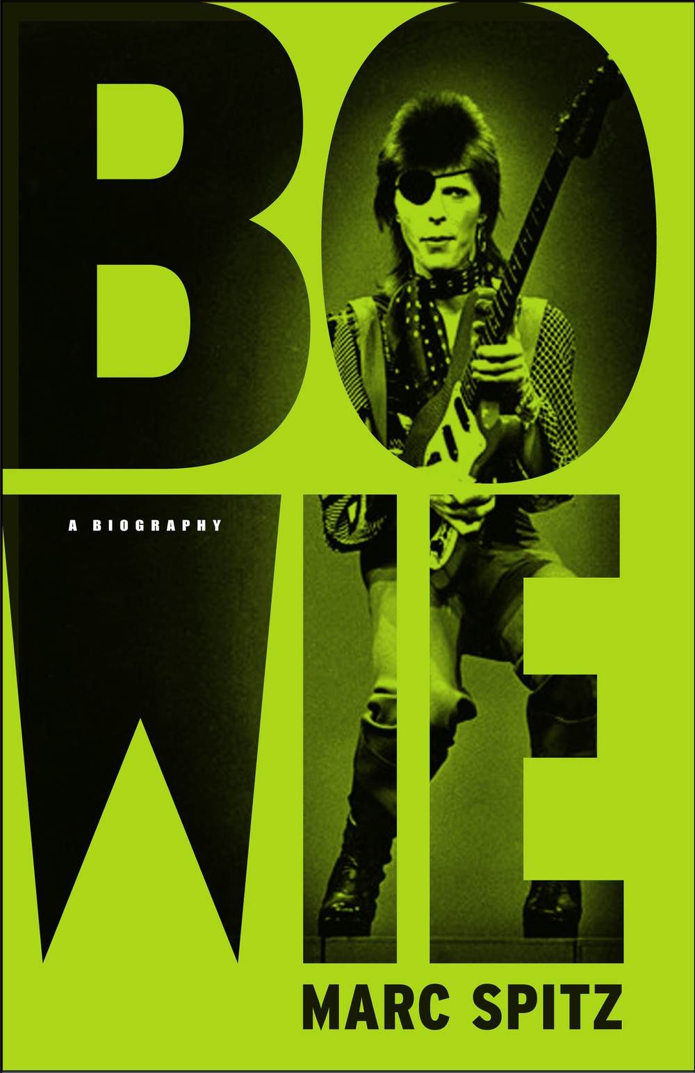 BOWIE-tpb-comp3-ss6.jpg