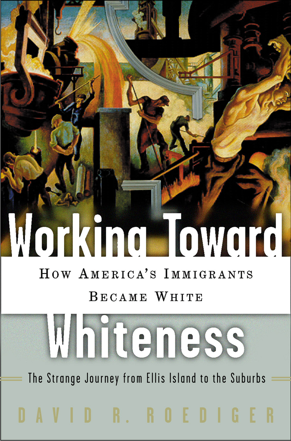 WORKING-TOWARD-WHITENESS-lo-ss6.jpg