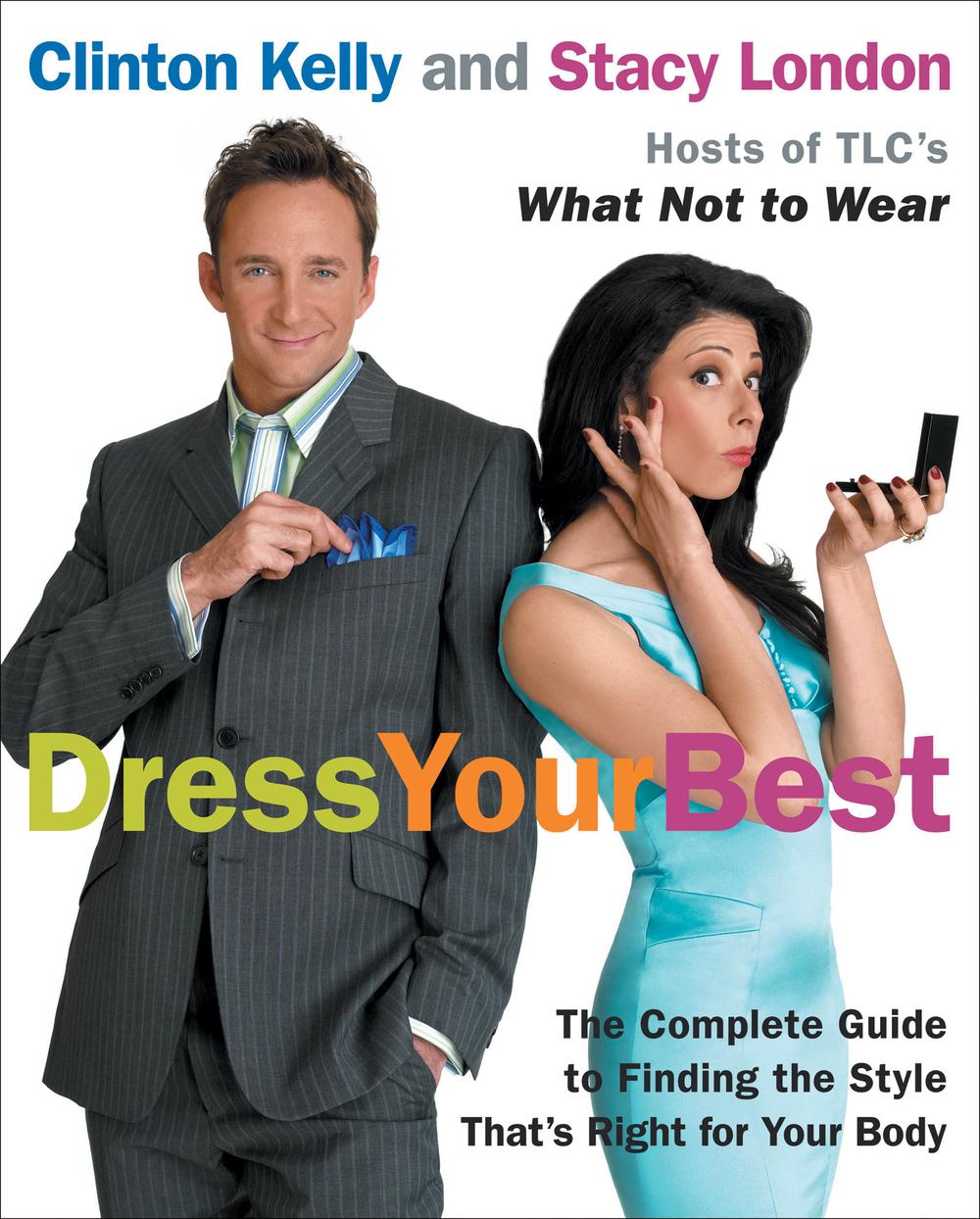 DRESS-YOUR-BEST-ss6.jpg