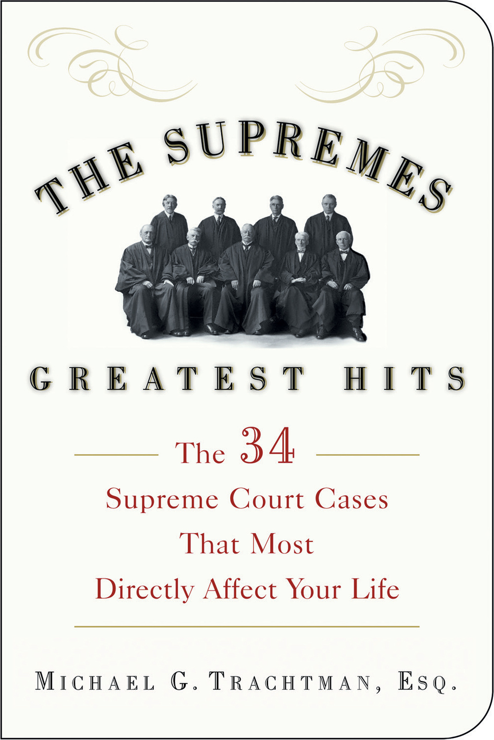 THE-SUPREMES-GREATEST-HITS-ss6.jpg
