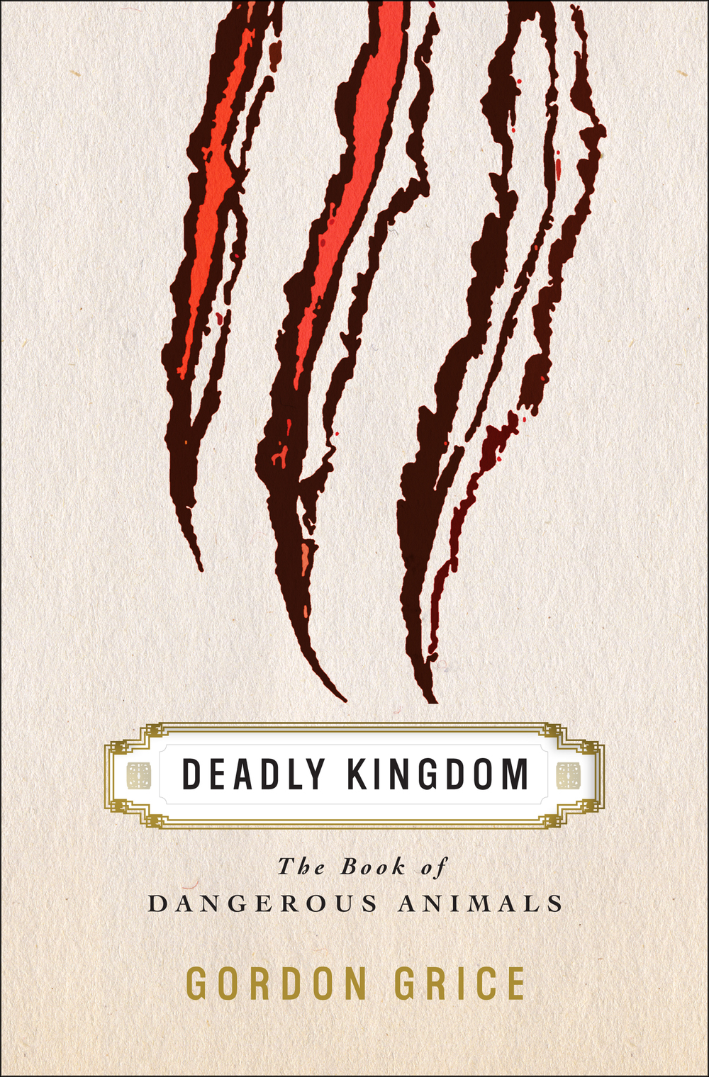 DEADLY-KINGDOM-comp-ss6.jpg