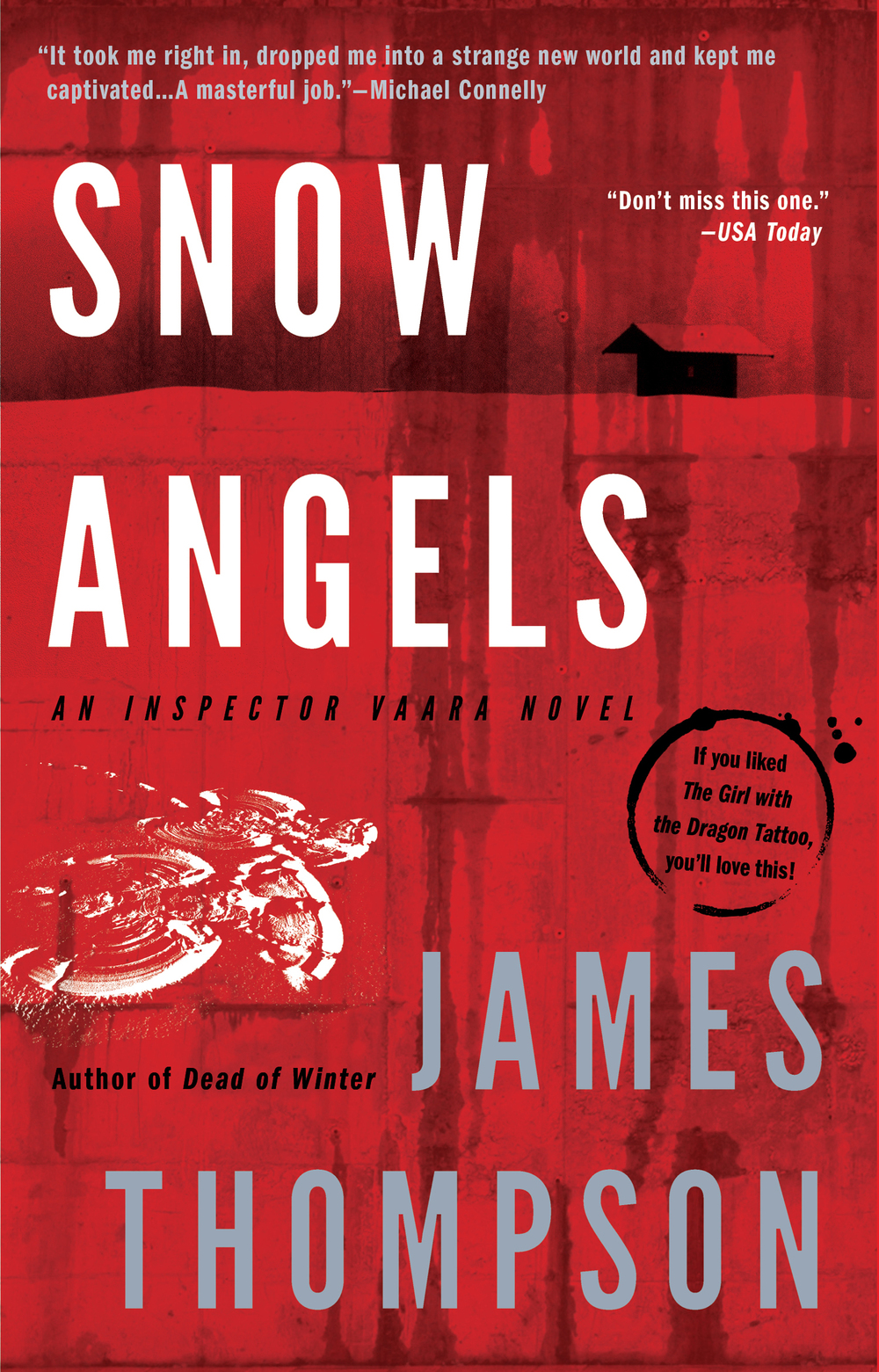 SNOW-ANGELS-tpb-ss6.jpg