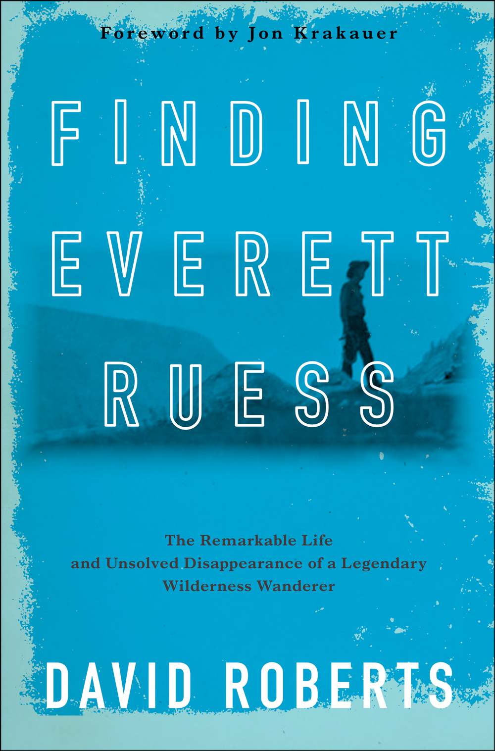 FINDING-EVERETT-RUESS-comp-ss6.jpg
