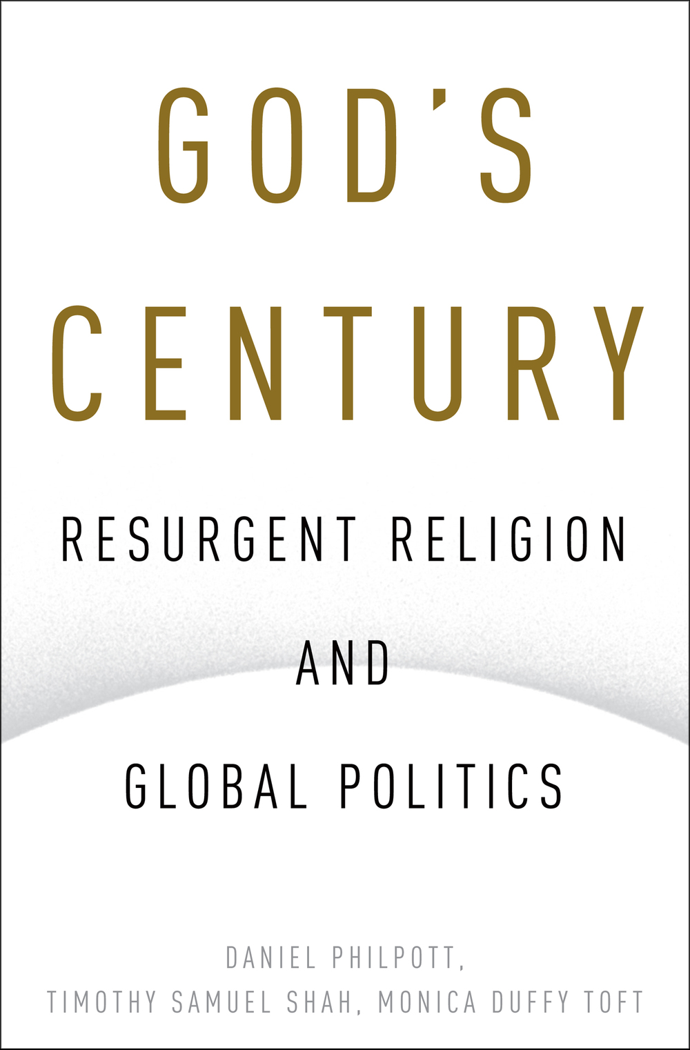 GOD'S-CENTURY-comp-ss6.jpg