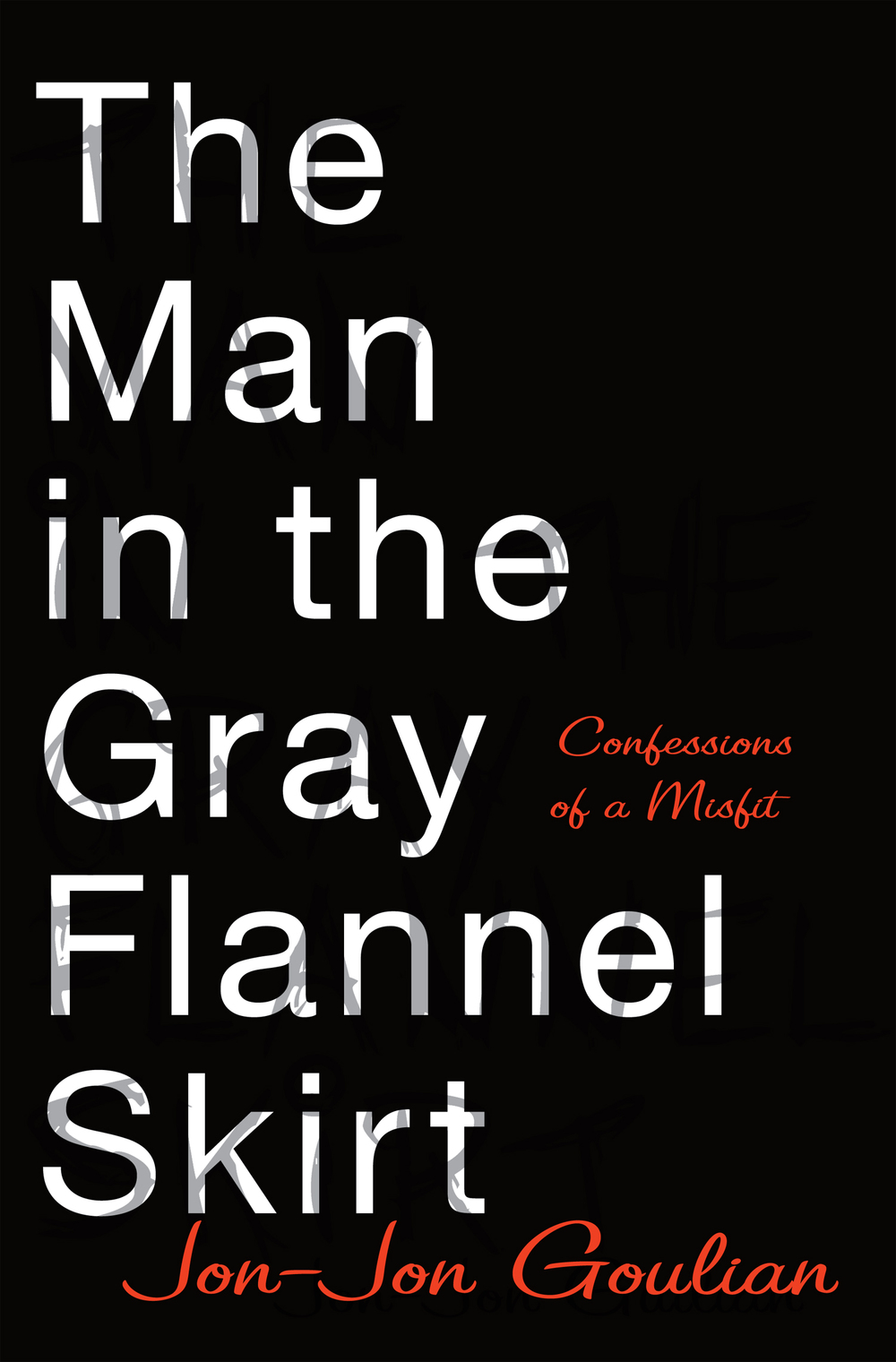 THE-MAN-IN-GRAY-FLANNEL-SKIRT-comp5-ss6.jpg