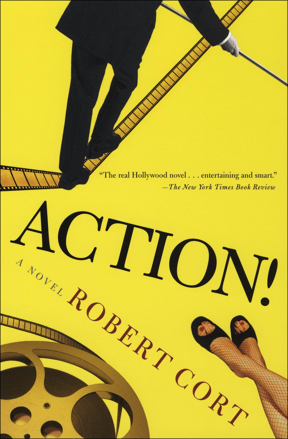 ACTION!-tpb-ss6.jpg