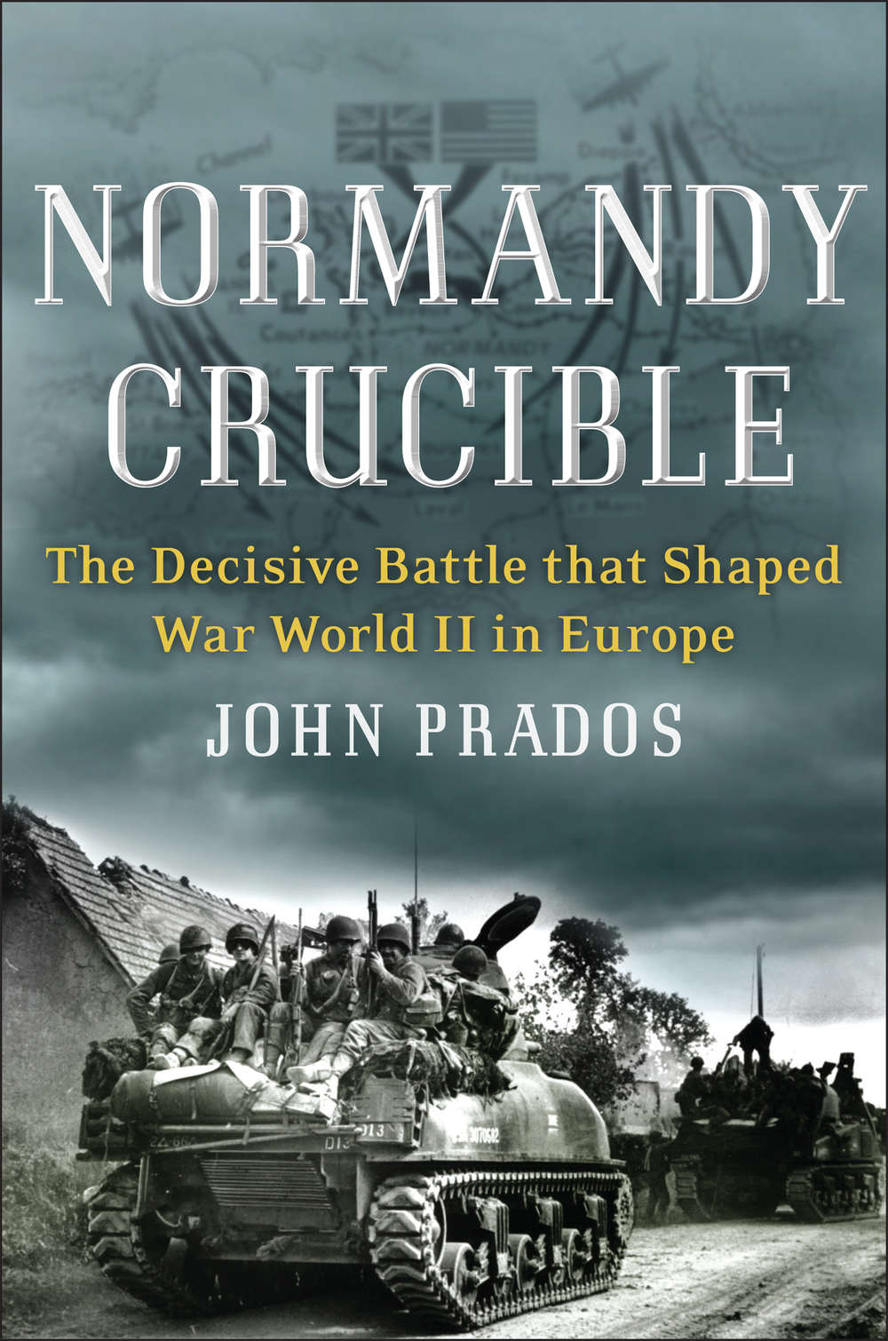 NORMANDY-CRUCIBLE-hc-ss6.jpg