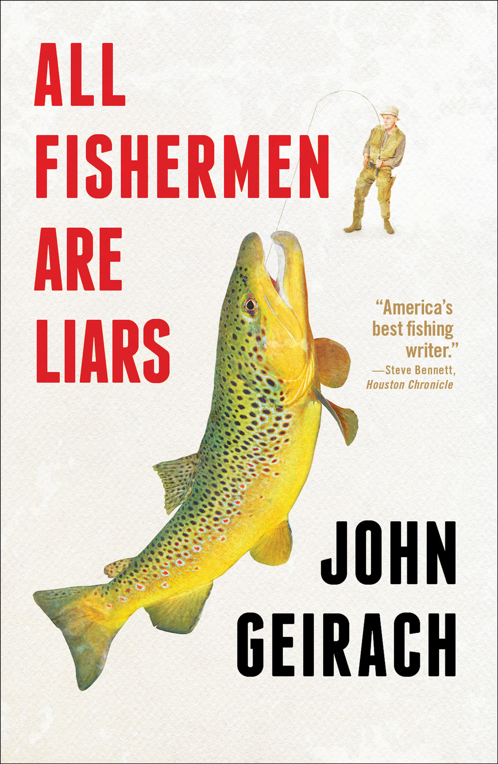 ALL-FISHERMEN-ARE-LIARS-comp2-ss6.jpg