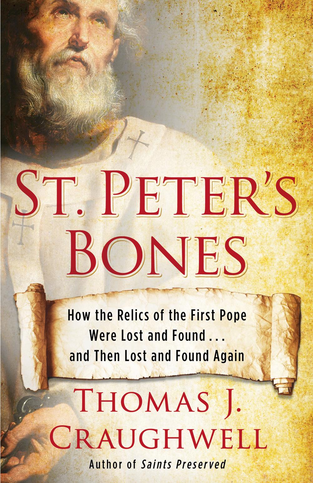 ST-PETERS-BONES-ss6.jpg