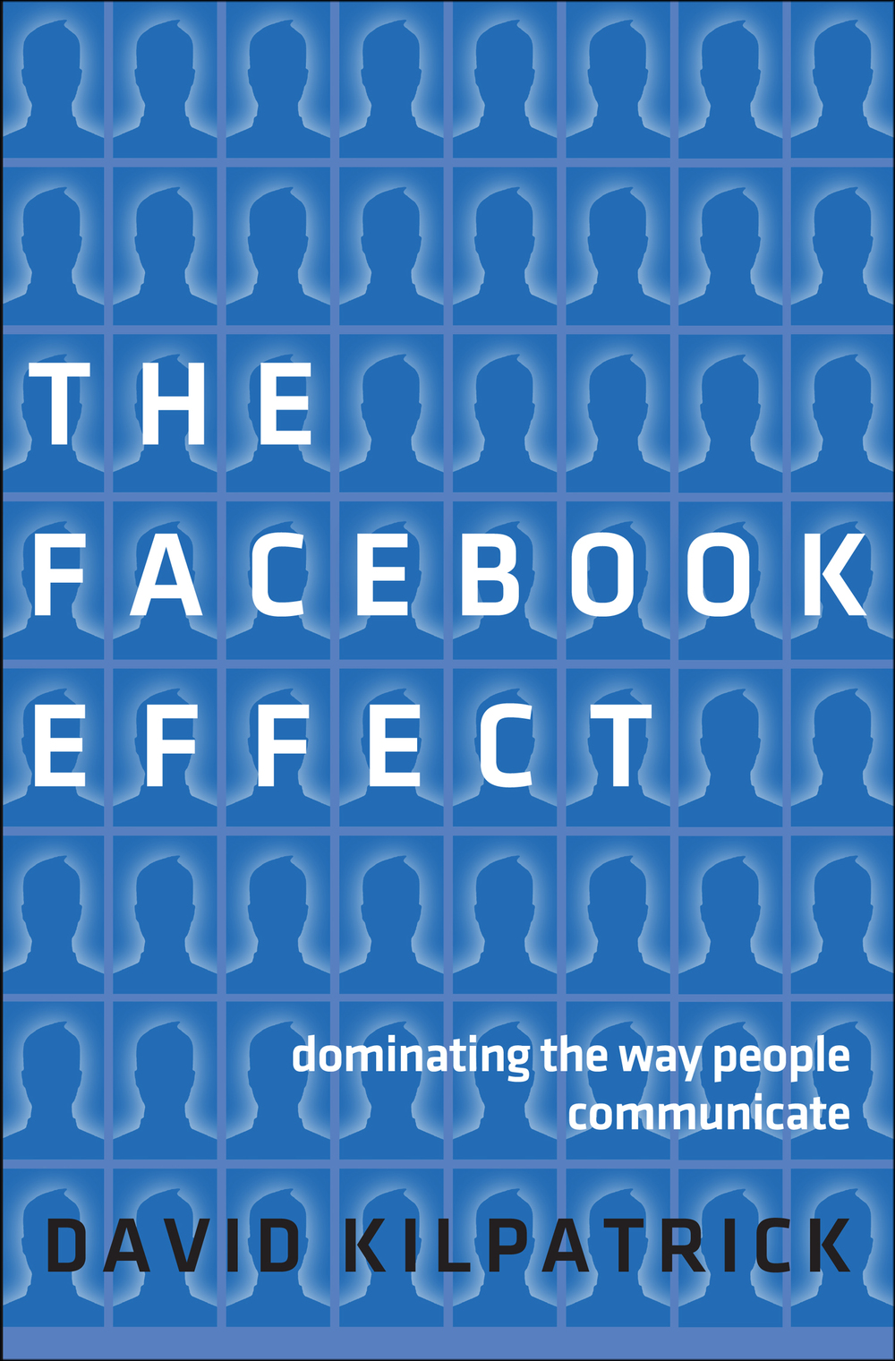 THE-FACEBOOK-EFFECT-comp-ss6.jpg