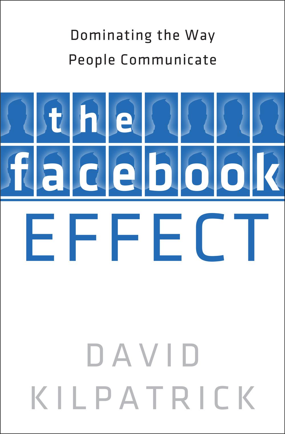 THE-FACEBOOK-EFFECT-comp2-ss6.jpg