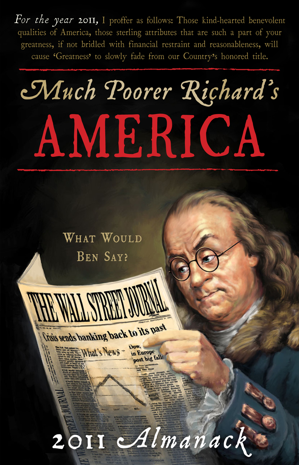 MUCH-POORER-RICHARDS-AMERICA-comp2-ss6.jpg