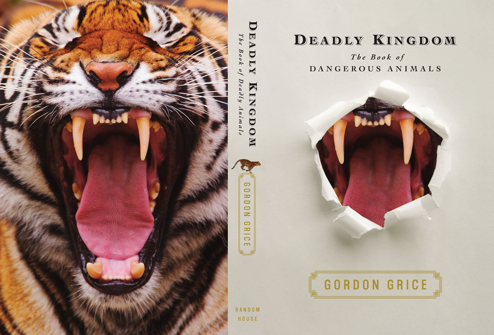 DEADLY-KINGDOM-full-hc-ss6.jpg