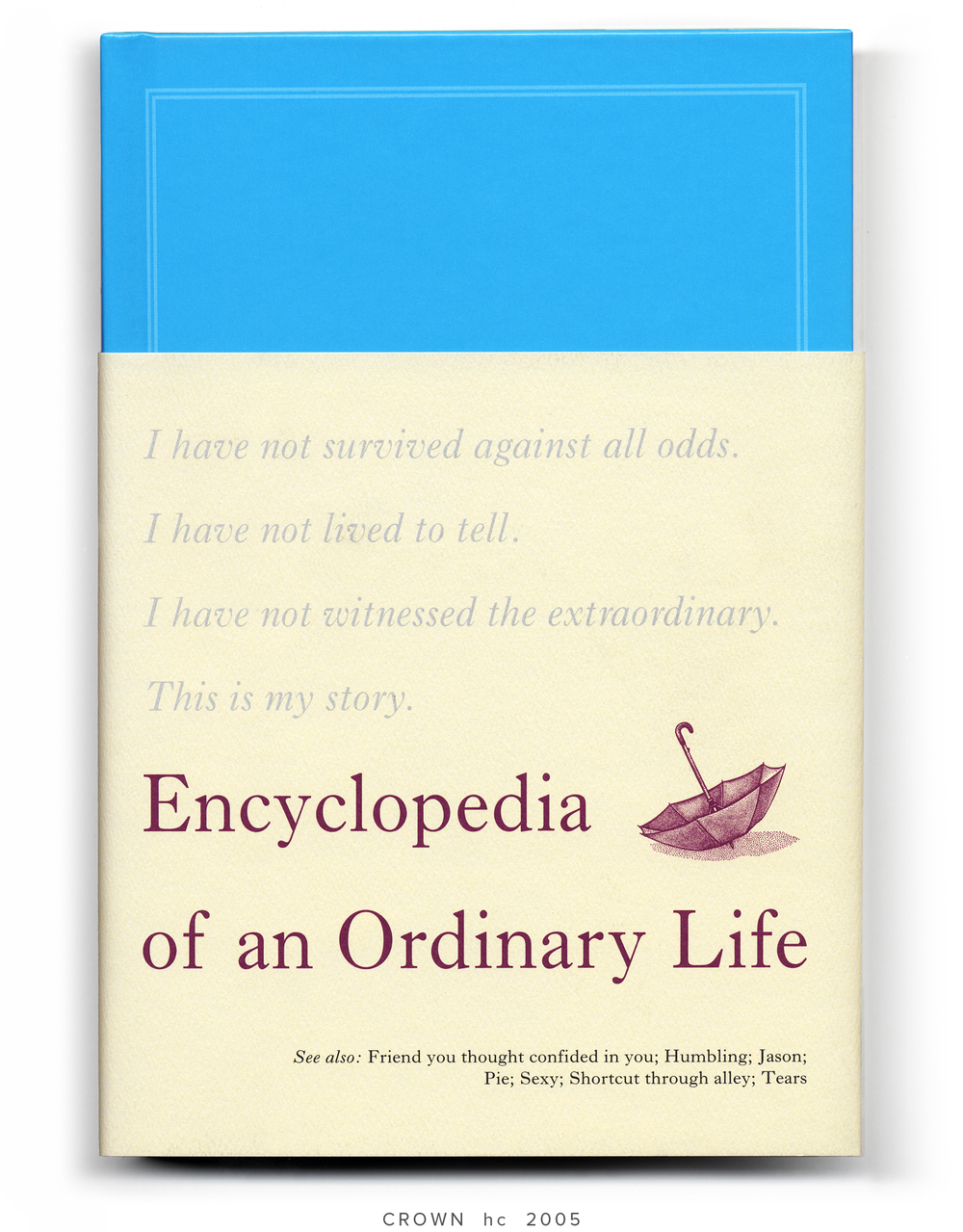 ENCYCLOPEDIA-OF-AN-ORDINARY-LIFE-hc-ss6.jpg