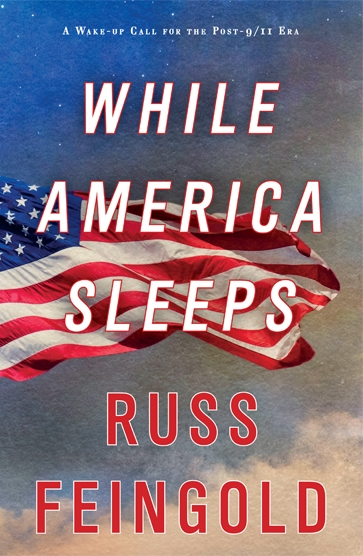 while-america-sleeps.jpg