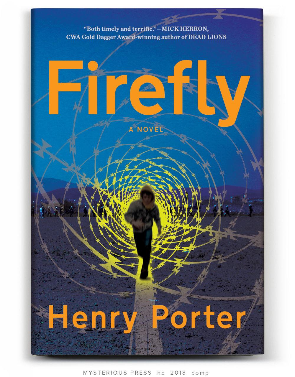 FIREFLY-hc-template-ss6v2.jpg